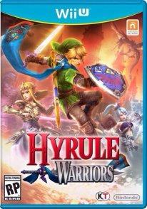 hyrule-warriors-wiiu-jaquette-boxart