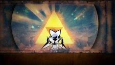 Hyrule Warriors Zelda Muso 23.05.2014  (17)