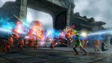 Hyrule Warriors Zelda Muso 23.05.2014  (1)