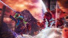 Hyrule Warriors Zelda Muso 23.05.2014  (2)