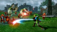 Hyrule Warriors Zelda Muso 23.05.2014  (4)