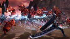 Hyrule Warriors Zelda Muso 23.05.2014  (6)