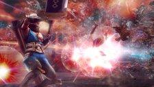 Hyrule Warriors Zelda Muso 23.05.2014  (7)