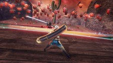 Hyrule Warriors Zelda Muso 23.05.2014  (8)