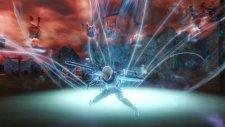 Hyrule Warriors Zelda Muso 23.05.2014  (9)