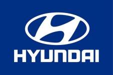 hyundai_logo.