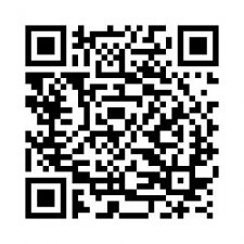 i_surrender_wp_qr_code