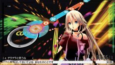 IA-VT-Colorful_15-01-2014_screenshot-1
