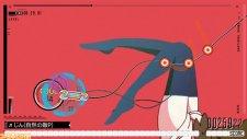 IA-VT-Colorful_15-01-2014_screenshot-2
