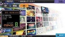 IA-VT-Colorful_15-01-2014_screenshot-5