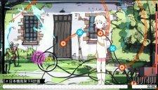 IA-VT-Colorful_22-01-2014_screenshot-10