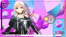 IA-VT-Colorful_22-01-2014_screenshot-3