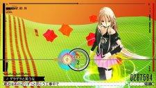 IA-VT-Colorful_22-01-2014_screenshot-4
