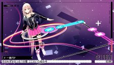 IA-VT-Colorful_22-01-2014_screenshot-7
