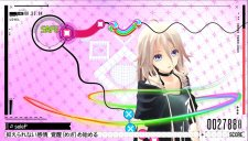 IA-VT-Colorful_22-01-2014_screenshot-8