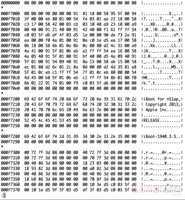iboot-64-bits-a7-winocm