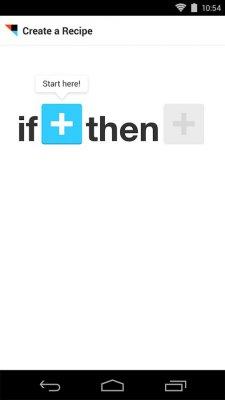 ifttt-screenshot- (3)
