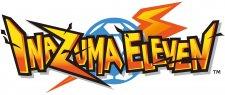 Inazuma-Eleven_14-02-2014_logo