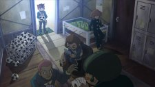 Inazuma-Eleven_14-02-2014_screenshot-15