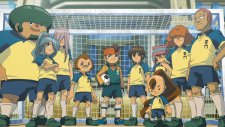 Inazuma-Eleven_14-02-2014_screenshot-20