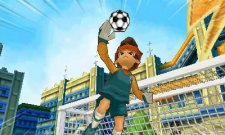 Inazuma-Eleven_14-02-2014_screenshot-9