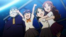 Inazuma-Eleven-Online_2014_04-25-14_005
