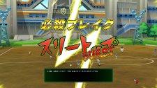 Inazuma-Eleven-Online_2014_04-25-14_007