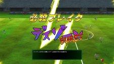 Inazuma-Eleven-Online_2014_04-25-14_008