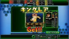 Inazuma-Eleven-Online_2014_04-25-14_009