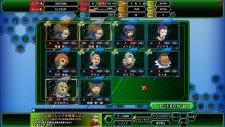 Inazuma-Eleven-Online_2014_04-25-14_010