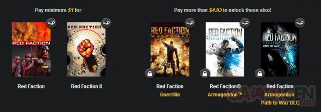 Indie-Gala-Red-Faction