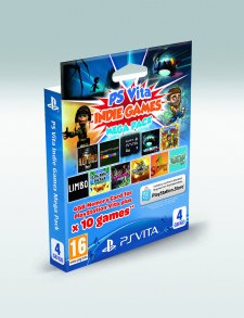Indie-Game-Mega-Pack_01-02-2014