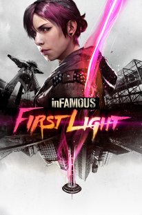 inFAMOUS_First_Light-Fetch_13-06-2014_art-1