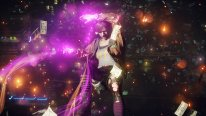 inFAMOUS_First_Light-Fetch_13-06-2014_screenshot-1