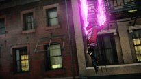 inFAMOUS_First_Light-Fetch_13-06-2014_screenshot-3