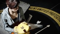 inFAMOUS First Light Fetch 13 06 2014 screenshot 5