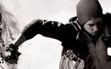 infamous-second-son-02