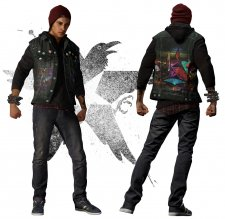 inFAMOUS-Second-Son_03-03-2014_Héritage-Cole-art-1