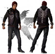 inFAMOUS-Second-Son_03-03-2014_Héritage-Cole-art-3
