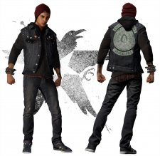 inFAMOUS-Second-Son_03-03-2014_Héritage-Cole-art-4