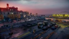infamous second son 07.02.2014  (3)