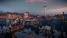 infamous second son 07.02.2014  (4)