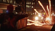 inFAMOUS-Second-Son_13-11-2013_screenshot-2
