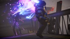 inFAMOUS-Second-Son_13-11-2013_screenshot-3
