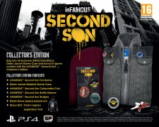 inFAMOUS-Second-Son_17-10-2013_collector-edition-fr