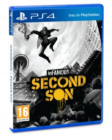 inFAMOUS-Second-Son_17-10-2013_jaquette-1
