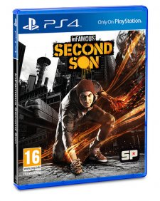 inFAMOUS-Second-Son_17-10-2013_jaquette-2