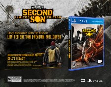 inFAMOUS-Second-Son_17-10-2013_limited-edition-us