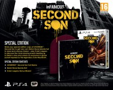 inFAMOUS-Second-Son_17-10-2013_special-edition-fr