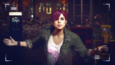 inFAMOUS Second Son 20.08.2013 (1)